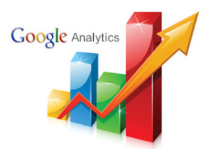Protect Google Analytics data